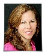 Heart Equine - Dr. Rachel Heart Bellini